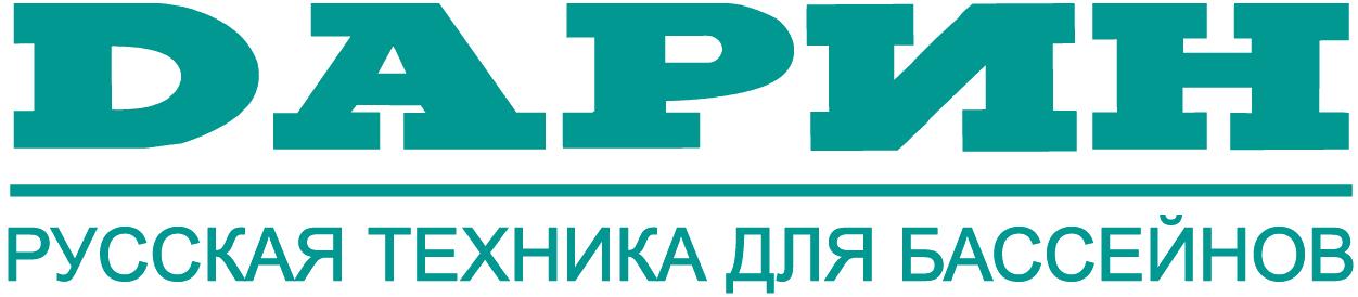 ООО «Дарин»